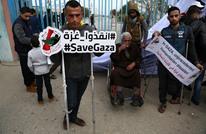 إسرائيل تربط مبادرات غزة بحل قضية أسراها لدى حماس