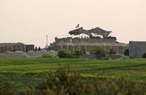 الجيش الأمريكي يبني قاعدتين جديدتين قرب حدود سوريا.. لماذا؟