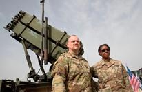 نائب أمريكي: رد سعودي على إيران يقود لحرب ولدينا ثلاثة خيارات