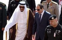 فورين بوليسي: لماذا يخشى قادة العرب منظمات المجتمع المدني؟