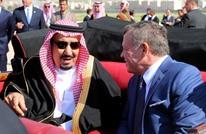"""زعماء عرب يغردون مهنئين شعوبهم بحلول عيد """"الفطر"""""""