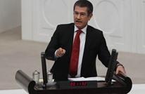 """تركيا: إيران ستدعم عمليات """"قنديل"""" شمال العراق"""