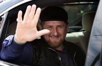 الغارديان: كيف يستخدم حاكم الشيشان الدين لتحقيق أهدافه؟