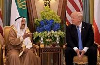 هل يتوسع الخلاف الأمريكي مع الكويت خارج مجلس الأمن؟