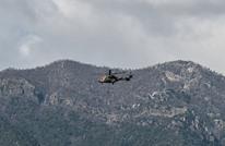 وزير الداخلية التركية: نستطيع السيطرة على جبل قنديل متى نشاء