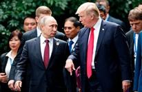 الكرملين يرجح عقد قمة بين بوتين وترامب في فيينا