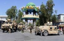 طالبان توقف عملياتها ضد القوات الأفغانية خلال عيد الفطر