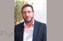 الجماعة الإسلامية بلبنان: هؤلاء متهمون باغتيال أحد قياديينا
