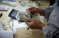 انخفاض العجز التجاري لمصر وتراجع الصادرات بسبب كورونا