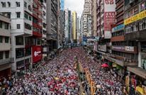 كيف قتلت الصين حركة هونغ كونغ المؤيدة للديموقراطية؟