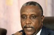 دعوة سودانية لإشراك الإسلاميين بالتغيير واستثناء حزب البشير