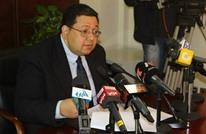 """وزير مصري سابق يرد على يحيى حامد.. """"هكذا ناقض نفسه"""""""