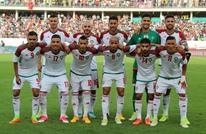 تعرف على تشكيلة المغرب في كأس أفريقيا بمصر