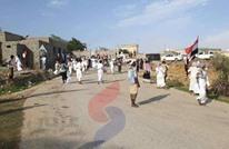 إندبندنت: الحرب الأهلية في اليمن تصل إلى المهرة
