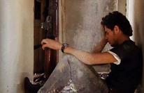 أبرز تصريحات عبد الباسط الساروت خلال حصار حمص (شاهد)