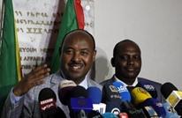 """حراك للوساطة الإثيوبية بالسودان وجهود لإعادة """"التفاوض"""""""