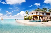 التايمز: شركة عقارات بدبي تعرض جنسية أوروبية مقابل شراء بيوت