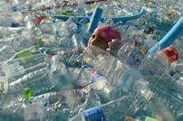تقرير: نبتلع سنويا 250 غراما من البلاستيك دون أن ندري