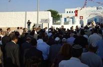 مسؤول تونسي سابق يدعو إلى موقف رسمي رافض للتطبيع