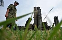 قوات روسية تتجه إلى مصر استعدادا لمناورات عسكرية مشتركة