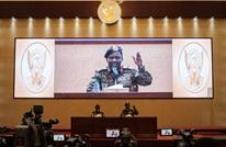 """صحيفة سودانية: """"العسكري"""" بصدد تشكيل حكومة بهذا الموعد"""