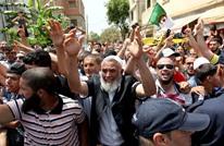 مبادرة جديدة بالجزائر.. هل تنجح في إحياء مطالب الحراك؟
