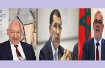 واقعية إسلاميي المغرب فوتت فرصة إقصائهم من المشهد السياسي