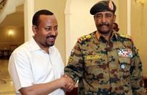 مصادر: أثيوبيا قلقة من مصير مبادرتها لحل الأزمة السودانية