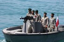 قائد بحرية إيران: نرصد حركة جميع السفن الأجنبية بالخليج