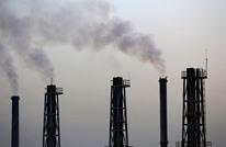 تحقيقات قضائية عراقية في 46 ملف فساد بقطاع الكهرباء