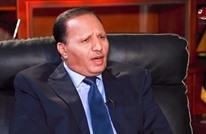 برلماني يمني: الرياض أبلغتنا تمسكها بدور أبوظبي (شاهد)