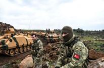 بعد سقوط سراقب.. الدفاع التركية تنفي نيتها إخلاء نقاط المراقبة