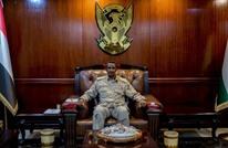 Channel 4: حميدتي وراء حملة العنف ضد متظاهري السودان (شاهد)