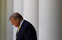 NYT: ترامب وافق على توجيه ضربة إلى إيران ثم تراجع عنها