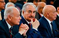 NYT: القائد المدعوم روسيا يتراجع من طرابلس.. ماذا بعد؟