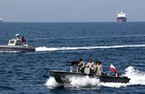 رسائل ثلاث وراء تخطيط روسيا وإيران لمناورات بمضيق هرمز