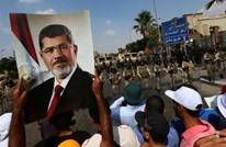 تعرف على أبرز قرارات النيابة العامة المصرية بعد وفاة مرسي