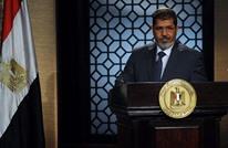 منظمات حقوقية تحمل النظام المصري مسؤولية وفاة مرسي
