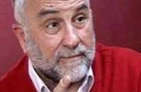 ليث شبيلات: مرسي مات بعملية قتل عمد مستمرة منذ اعتقاله