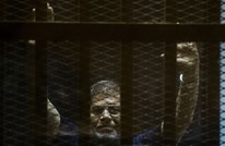 سياسيون وحقوقيون.. وفاة مرسي قتل متعمد