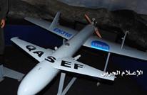 التحالف يعلن اعتراض طائرات حوثية استهدفت قاعدة الملك خالد