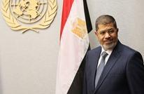 وزير إسرائيلي: أفضل الدكتاتور السيسي على الديمقراطي مرسي