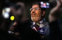 محللون يقرأون مستقبل الصراع بين السيسي والإخوان بعد مرسي
