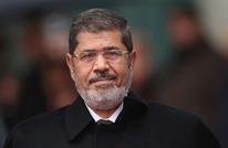 رسائل كلينتون تؤكد استقلالية مرسي عن الإخوان بعد الرئاسة