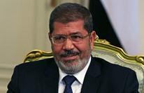 محمد مرسي.. الرئيس الذي قدم حياته ثمنا للحرية (إنفوغراف)