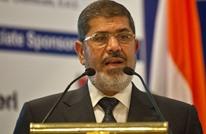 نائب بريطاني يدعو لتحقيق دولي مستقل بوفاة الدكتور مرسي