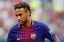 صحيفة: نيمار يقترب من العودة إلى برشلونة