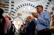 الأشعري.. نقطة تحول في الفكر الإسلامي