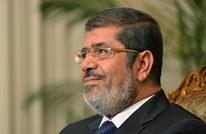 """تدشين مؤسسة """"مرسي للديمقراطية"""" لتخليد ذكراه ودعم الحريات"""