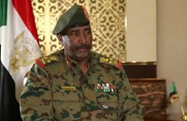 البرهان يشكر الملك سلمان على استضافة ألف حاج سوداني
